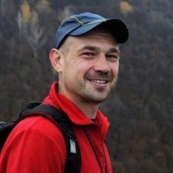 Парень, солдат, ищет девушку для секса в Казани