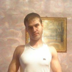 Спортивный, красивый, высокий парень. Ищу девушку для секс-встреч в Казани