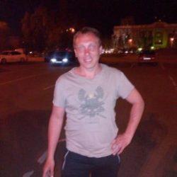 Парень ищу девушку или женщину любящую волшебный куни в Казани