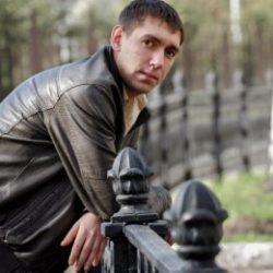 Парень из Москвы. Встречусь с девушкой для куни, секса, общения. Ищу постоянную партнершу