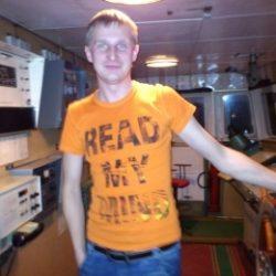 Парень, ищу девушку для куни в Казани