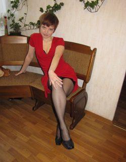 Молодая девушка желает подрочить симпатичному парню или мужчине в Казани