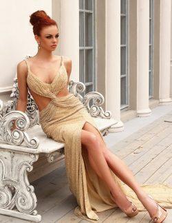 Девушка, ищу парня,умею очень многое, обажаю разнообразие.Казань