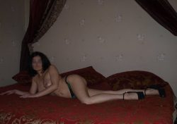 Молодая девушка брюнетка, познакомлюсь с мужчиной в Казани!