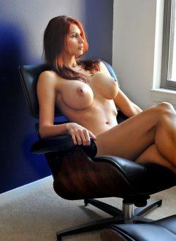 Девушка, ищу интимные встречи с мужчиной из Москвы