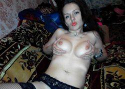 Девушка ищет парня в Казани. Энергична, не ленива и очень похотлива!