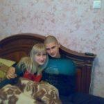 Молодой парень приедет к девушке на секс в Казани