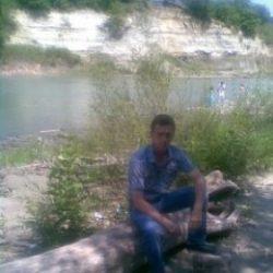 Я парень. Ищу девушку или замужнюю женщину для взаимной мастурбации в Казани