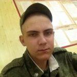 Парень, Ищу девушку для интим свидания в Казани